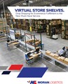 Virtual Store Shelves